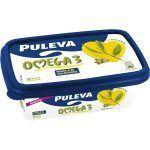 Margarina Omega 3 puleva 250gr.