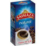 Zaimaza Natural 250gr
