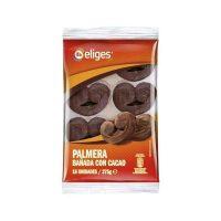 Palmera Cacao Ifa Eliges 275gr