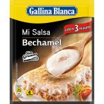 Mi salsa gallina blanca bechamel 39gr.