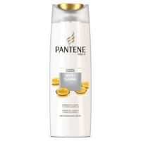 Champu pantene anticaspa 270 ml.