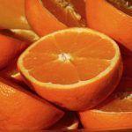 Naranjas (Navalete)