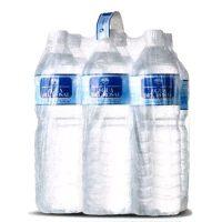 Agua del rosal 1,5L.