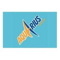 Aquarius naranja 1,5L en 6 uni.