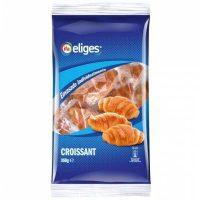 Croissant Ifa Eliges 350gr