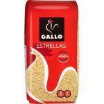 Estrellitas Gallo 250gr