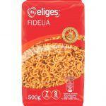 Fideua Ifa-Eliges 500gr