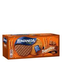 Galleta Digestive Fontaneda 300gr