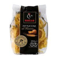 Cinta Nido al Huevo Gallo 250 gr